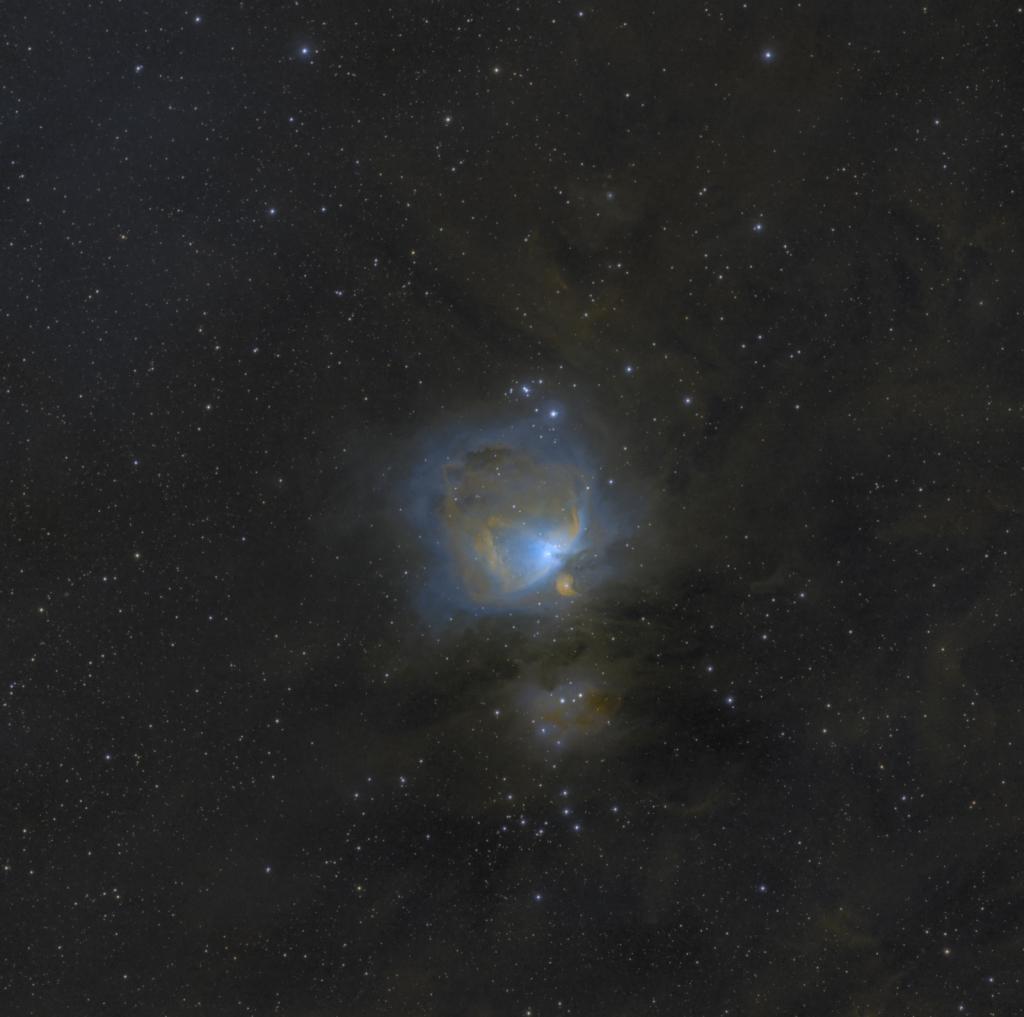 m42-narrowband.jpg